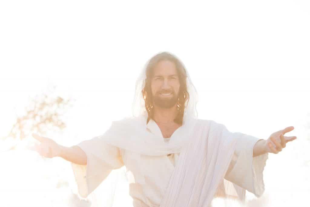 Gdje je Isus razapet