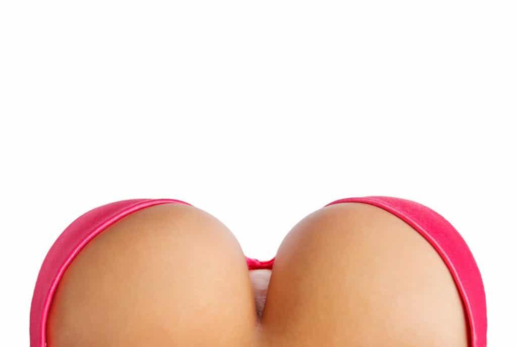 Kako povećati grudi