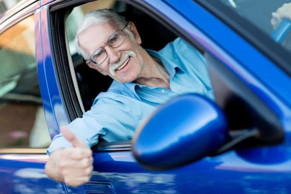 Kako upaliti auto