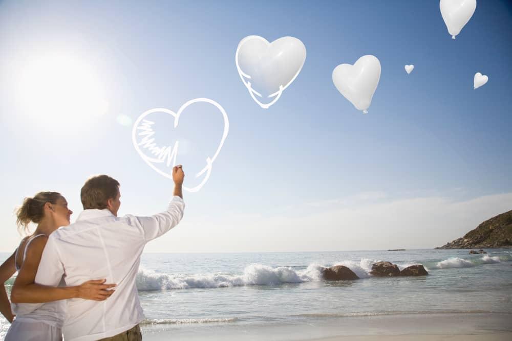 Kako vjerovati partneru