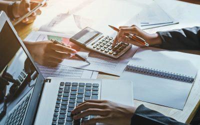 Kako knjižiti račun iz prošle godine