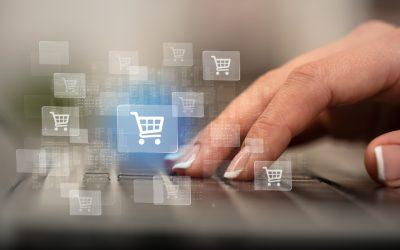 Kako napraviti internet stranicu