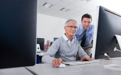 Kako spojiti monitor na laptop