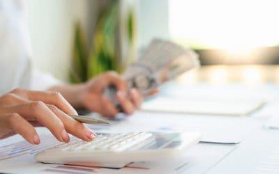 Kako zaraditi od kuće