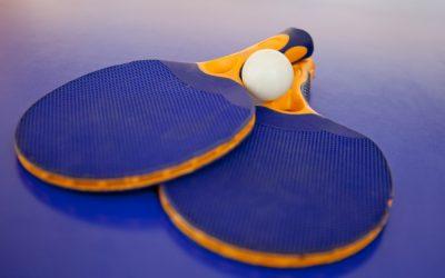 Stolni tenis pravila