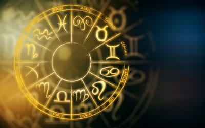 Kako izgledaju horoskopski znakovi