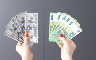 Kako izračunati kreditnu sposobnost