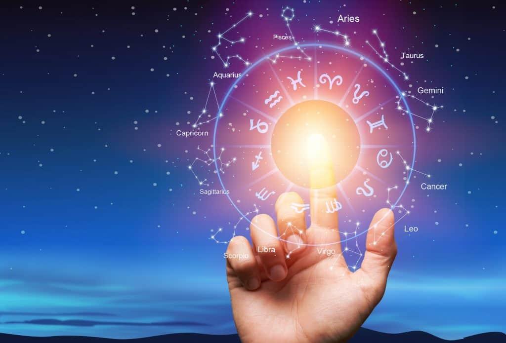 Kako postati astrolog