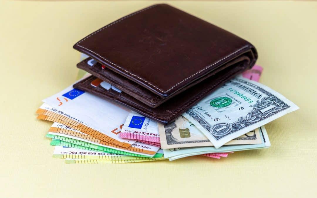 Krediti bez banke