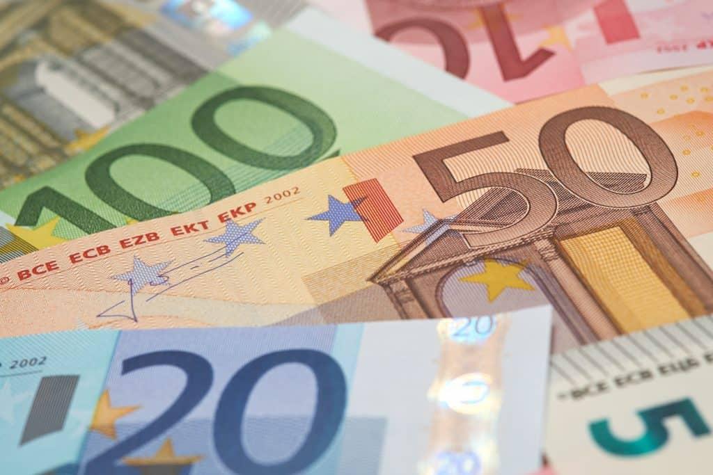 Krediti izvan Hrvatske